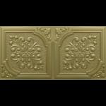 N 4103 – Brass-Nova-decorative-ceiling-tiles-antique-decor