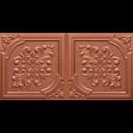 N 4103 – Copper-Nova-decorative-ceiling-tiles-antique-decor
