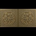 N 4107 – Antique Brass-Nova-decorative-ceiling-tiles-antique-decor