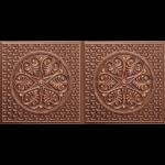 N 4107 – Antique Copper-Nova-decorative-ceiling-tiles-antique-decor