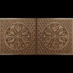 N 4107 – Antique Gold-Nova-decorative-ceiling-tiles-antique-decor
