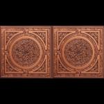 N4108 – Antique Copper-Nova-decorative-ceiling-tiles-antique-decor