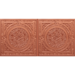 N4108 – Copper-Nova-decorative-ceiling-tiles-antique-decor