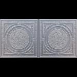 N 4108 – Silver-Nova-decorative-ceiling-tiles-antique-decor