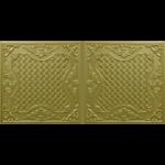 N 4113 – Brass-Nova-decorative-ceiling-tiles-antique-decor