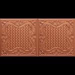 N4113 – Copper-Nova-decorative-ceiling-tiles-antique-decor