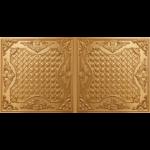 N 4113 – Gold-Nova-decorative-ceiling-tiles-antique-decor