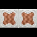 N4113 – Pearl White – Copper-Nova-decorative-ceiling-tiles-antique-decor