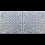 N 4113 – Silver-Nova-decorative-ceiling-tiles-antique-decor
