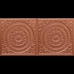 N4116 – Copper-Nova-decorative-ceiling-tiles-antique-decor