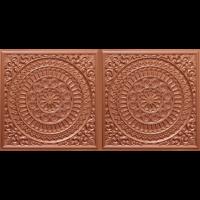 N4116 - Copper-Nova-decorative-ceiling-tiles-antique-decor