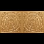 N 4116 – Gold-Nova-decorative-ceiling-tiles-antique-decor