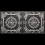 N 4118 – Antique Silver-Nova-decorative-ceiling-tiles-antique-decor
