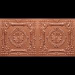 N4118 – Copper-Nova-decorative-ceiling-tiles-antique-decor