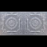 N 4118 – Silver-Nova-decorative-ceiling-tiles-antique-decor