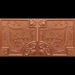 N4120 – Copper-Nova-decorative-ceiling-tiles-antique-decor