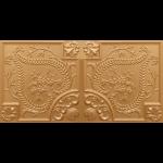 N 4120 – Gold-Nova-decorative-ceiling-tiles-antique-decor