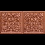 N4122-Copper-Nova-decorative-ceiling-tiles-antique-decor