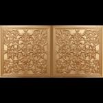 N 4122 – Gold-Nova-decorative-ceiling-tiles-antique-decor