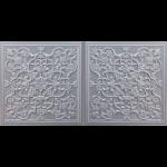 N 4122 – Silver-Nova-decorative-ceiling-tiles-antique-decor