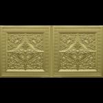 N 4125 – Brass-Nova-decorative-ceiling-tiles-antique-decor