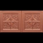 N4125-Copper-Nova-decorative-ceiling-tiles-antique-decor