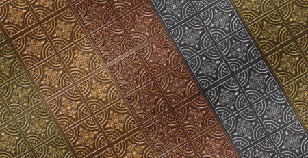 N130-Antique-Series-Nova-Decorative-Ceiling-Tiles-Antique-Decor