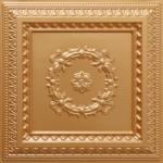 N 132 – Gold-Nova-decorative-ceiling-tiles-antique-decor