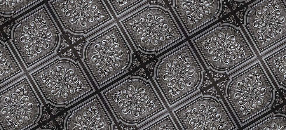 N103-Nova-Decorative-Ceiling-Tiles-Antique-Decor