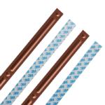 NG 1 – Copper-Nova-decorative-ceiling-tiles-antique-decor