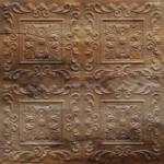 N119 Cracked Wood-Nova-Decorative -Ceiling-Tiles-Antique-decor