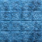 N124 – Blue Jean-Nova-Decorative -Ceiling-Tiles-Antique-decor