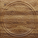 N110 Natural Wood-Nova-decorative-ceiling-tiles-antique-decor