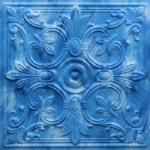 N115-Cloudy bay-Nova-Decorative -Ceiling-Tiles-Antique-decor