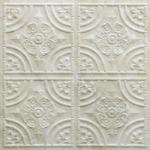 N130 Botticino-Nova-decorative-ceiling-tiles-antique-decor