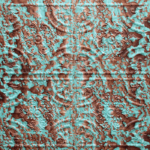 N130 Rough Brown-Nova-decorative-ceiling-tiles-antique-decor
