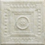 N140 Botticino-Nova-decorative-ceiling-tiles-antique-decor