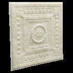 N140 Botticino Side View-Nova-decorative-ceiling-tiles-antique-decor