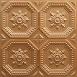 N144 Gold-Nova-decorative-ceiling-tiles-antique-decor