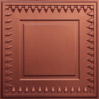 N151-Copper-Nova-decorative-ceiling-tiles-antique-decor