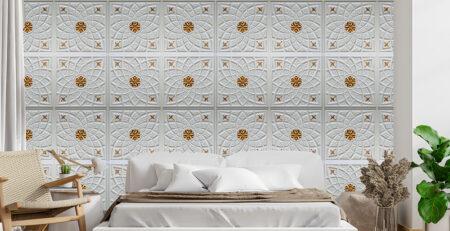 white-bedroom-Nova-decorative-antique-decor